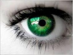 Картинки по запросу зеленые глаза