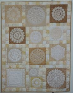 Threads with Cathair: Quilt Show Deventer