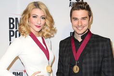 "Listen to Karmin's new single ""Acapella""!"