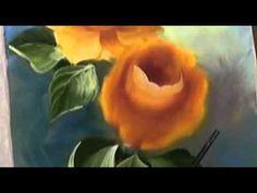 ROSAS AMARELAS - YouTube