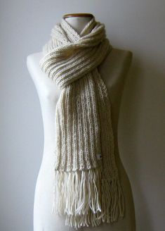 Wedding accessories made in Italy Free Shipping Pure CASHMERE Knitted Turtleneck CAPELET Shoulder Warmer Plait pattern Ivory natural color