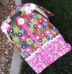 Baby Carseat Canopy Free Shipping Code Car Seat Cover Nursing