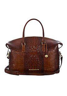 Harold Feinstein Cross Body Bag Orange Dahlia Covet Pinterest Bags And Bos