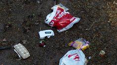 Petition · @Merkel @bmub @ALDIDeutschland @Edeka @lidl @kaufland-Plastiktüten komplett verbieten · Change.org