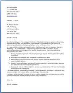 cover letter template cover letter help best cover letter cover letters letter