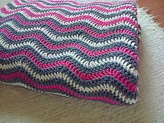 Úžitkový textil - Rúúúžovááá - 7087501_