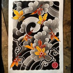 Pintura/estudio