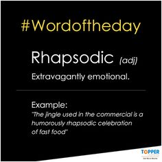 Comment if you have a friend! Word Of The Day, Sentences, More Fun, Cool Kids, Meant To Be, Words, Google, Frases, Horse