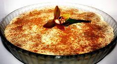 Delícia de Iogurte e Bolacha - http://www.sobremesasdeportugal.pt/delicia-de-iogurte-e-bolacha/