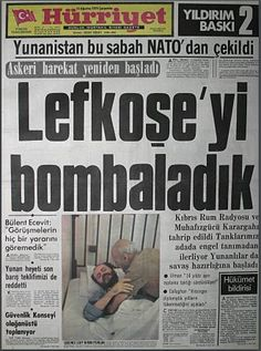 1046 x 1417 ( Turkic Languages, Semitic Languages, Newspaper Headlines, Old Newspaper, Turkey History, Dna Genealogy, Newspaper Archives, Important Facts, Historical Pictures