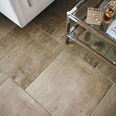 37 Best Concrete Look Tiles Images Concrete Look Tile