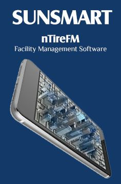 nTireFM helps in tracking the movement of all physical documents of the properties any point of time.   #Property #Management Software Chennai,Property #Maintenance Software Chennai, Facility Management #Software Chennai, Facility Maintenance Software #Chennai, Facility Management #System Chennai, Software #Facility Management Chennai