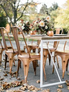 Chair Rentals Philadelphia Teal Bungee 23 Best Seating Images Wedding Suit Rental Chairs Maggpie Vintage Flowers Love N Fresh Photos Emily Wren Location