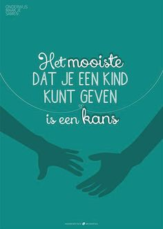 Teaching Quotes, Education Quotes, Quotes For Kids, Quotes To Live By, Teachers Be Like, Freedom Quotes, Dutch Quotes, Kindness Quotes, School Quotes
