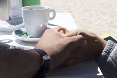 """Ante la ruptura de pareja, al """"dejador"""" le corresponde frecuentemente ser el blanco de las iras del dejado. En el caso de que esté firmemente convencido"""