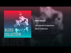 Red House - YouTube