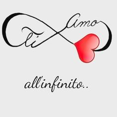 Bimbo sta scrivendo: by Italian Love Quotes, Text Tattoo, Greetings Images, I Love You, My Love, Love Wallpaper, Love Images, Romantic Quotes, Wedding Humor