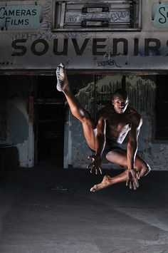 There is a bit of insanity in dancing that does everybody a great deal of good.  ~Edwin Denby #dance #dancer #dancers