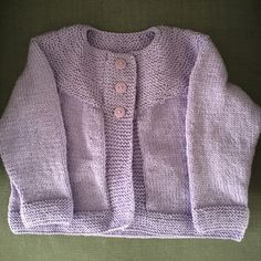 A personal favourite from my Etsy shop https://www.etsy.com/uk/listing/267325606/baby-girls-cardigan-baby-cardigan-childs