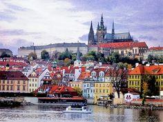 yuriy shevchuk paintings - Αναζήτηση Google