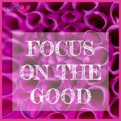 Sharing is caring! 🎋🧘🏼♀️🧘🏽♂️💝 #meditation #mindfulness  #relaxation #calm #inspiration #balance #positivelife #goodvibes #spirituality #bodymindspirit thepassionova.com/?utm_content=buffer01efe&utm_medium=social&utm_source=pinterest.com&utm_campaign=buffer