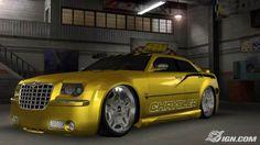 Adobe creative suite master collection for windows original Midnight Club, Game Creator, Creative Suite, Rockstar Games, Grand Theft Auto, Windows Xp, The Originals, Consoles, Adobe