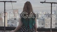 Donde estudiar cine: Consejos gratis online sobre cine - Malica