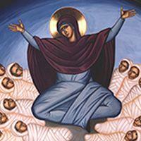 Catholic.net - El significado de las tres fiestas después de la Natividad del Señor