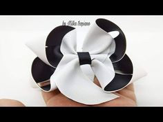 Boutique C/ Duas Pontas - YouTube