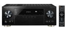 [Achat] Pioneer VSX-1131