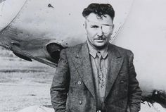 Image result for wiley post