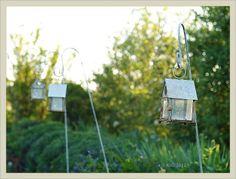Garten R. in B- lichter 2012-04