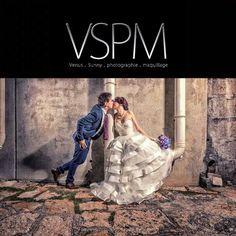 Beauty Bride of VSPM Makeup&Hair:Venus@VSPM Tel:852-56055980    E-mail:vspmhk@gmail.com www.facebook.com/vspmhk