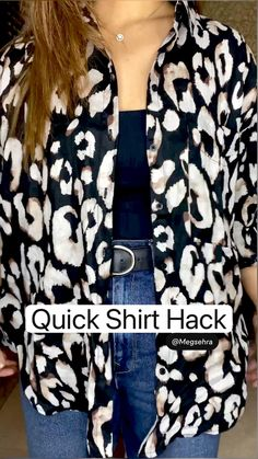 Diy Fashion, Trendy Fashion, Fashion Outfits, Fasion, Fashion Tips, Casual College Outfits, Cute Casual Outfits, Diy Clothes And Shoes, Shirt Hacks