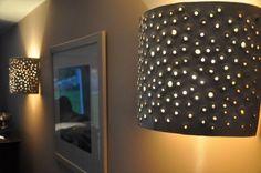 charlottecadzow.co.uk - New Ceramic Interiors