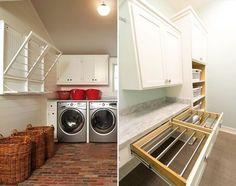ideias-de-decoracao-para-uma-lavanderia-funcional-7