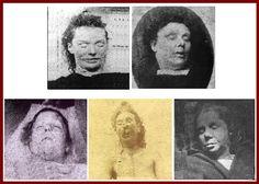 http://crazyhorsesghost.hubpages.com/hub/Jack-The-Ripper-In-America