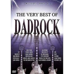 The Very Best of DadRock [DVD] Classic Pictures https://www.amazon.co.uk/dp/B000ANDAH2/ref=cm_sw_r_pi_dp_qT6ExbM2VTXMS