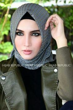 Hijab Republic