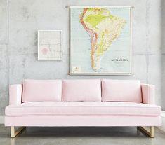 cutest couch in the worlddddd