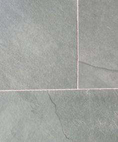 11 best Slate tiles, flooring and paving images on Pinterest | Slate ...