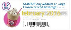 Baskin Robbins Coupons Ends of Coupon Promo Codes MAY 2020 ! Founded one world's of whose Burth this name Baskin of the in chain cake. Coupons For Boyfriend, Freeze Ice, Coupon Stockpile, Free Printable Coupons, Baskin Robbins, Love Coupons, Grocery Coupons, Extreme Couponing, Coupon Organization