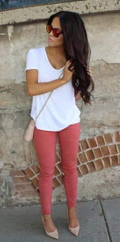 Find More at => http://feedproxy.google.com/~r/amazingoutfits/~3/7M5Zx_cYt8E/AmazingOutfits.page