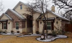 4316 Hadleigh Ln, College Station, TX 77845 | SOLD with Andrea as a Buyer's Agent with the BCS Dream Team of Cortiers Real Estate. List Price: $286,900
