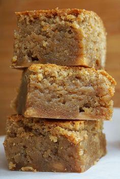 Cake & Co, Pie Cake, No Bake Brownies, No Bake Cake, Cake Cookies, Cupcake Cakes, Cupcakes, Good Food, Yummy Food