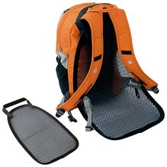 No-Sweat Sheet for Backpack - Other House Supplies - nissen Global - online store for clothing