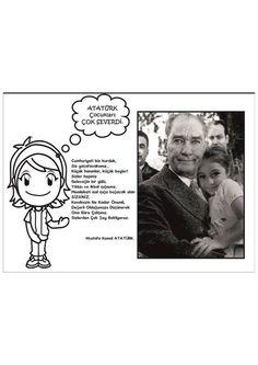 Preschool, Projects To Try, Comics, Montessori, Google, Kid Garden, Kindergarten, Cartoons, Comic
