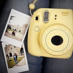 photo display,camera settings,photo tricks,camera tricks,photo editing – Electronic is Charge Polaroid Camera Instax, Camera Aesthetic, E Sport, Polaroid Pictures, Mini 8, Types Of Cameras, Camera Hacks, Camera Settings, Photo Displays