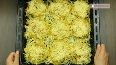 Te-ai săturat de banalele paste cu sos?! Iată cum să gătești pastele într-un mod mai delicios! - savuros.info Paste, Good Food, Food And Drink, Mai, Vegetables, Cooking, Mariana, Kitchen, Vegetable Recipes