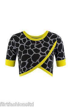 www.FlirtyWardrobe.com #ladiesFashionwear #womensclothing #clothingwebsite #fashionwebsite #website #dresses #dress #outfits #cheapdresses #womensfashionwebsiteonline #maxi #maxidress #celebritydresses #celebdresses #onlinefashion #fashiononline #ladieswebsite #clothes #clothing #lbd #eveningdresses #partydresses #leggings #jeggings #cheap #coats #jackets #jumpsuits #playsuits #FlirtyWardrobe #skirts #mididdress #bodycon #bodycondress #maxidresses #maxiskirts #celebrityoutfits #celebrity…